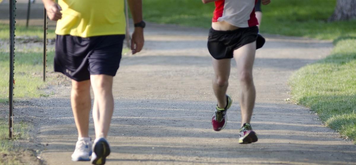running_01